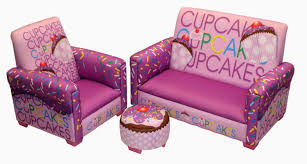 Top Kids Sofa With Kids Couch Kids Foam Couch Image 15 of 23