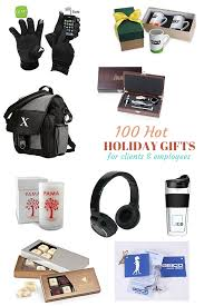 Christmas U0026 Holiday Corporate Gifts  Business Gifts  Promotional Employees Christmas Gift Ideas