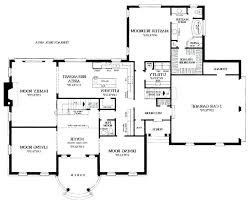 open floor plans for small ranch homes house plan bedroom best home 5 architectures glamorous contemporary