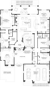 house plans with office. Terrific Open Floor Plan Office Pics Decoration Inspiration House Plans With