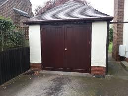 henderson garage doorGarage door spares for Henderson Hormann and other makes