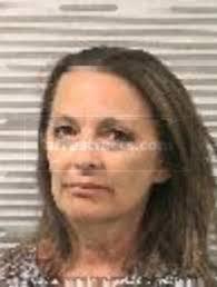 Wendy Curtis - Address, Phone Number, Public Records | Radaris