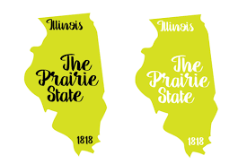 Svg free vector we have about (84,987 files) free vector in ai, eps, cdr, svg vector illustration graphic art design format. Illinois State Nickname Est Year 2 Files Svg Png Eps By Studio 26 Design Co Thehungryjpeg Com