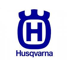 543044964 husqvarna belt v belts direct
