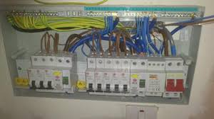 home electrical fuse box re wiring your home heathfield east sussex pr electricalpr re wiring your home