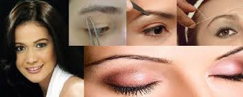 eyebrow shapes for different eyes. shape eyebrow shapes for different eyes o