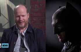 Joss whedon is leaving marvel after avengers: Joss Whedon Loves Going To Dc Comics Movies Wants To Direct Batman