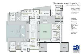 contemporary house 45 5 bedroom house plans 2000 square feet awesome