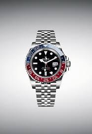 Rolex New Clasp Design Rolex Unleashes Five New Designs On Watch Market Watchpro