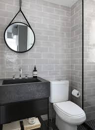 ← profissão de designer de interiores é regulamentada · 6 dicas de decoração para banheiros públicos pe. Banheiros Pequenos 12 Projetos Com Boas Ideias De Decoracao Casa E Jardim Decoracao