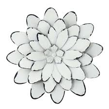 metal flowers wall decor simple metal flowers wall art design decoration of on d flower wall metal flowers wall decor