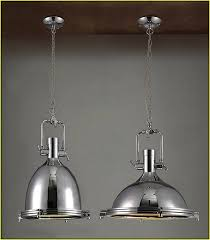 industrial pendant lights perth roselawnlutheran intended for industrial pendant lights australia 8 of