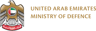 Ministry Of Defence Uae Official Website