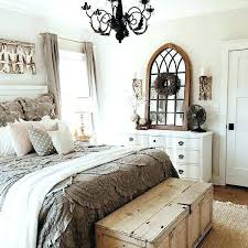 cozy bedroom decorating ideas. Comfy Bedroom Decor Cozy Ideas Best Decorating I