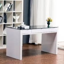 office desk table tops. Office Furniture Ideas Thumbnail Size Beautiful Modern Glass Desk  Table Tops Replacement Chairs . Office Desk Table Tops E