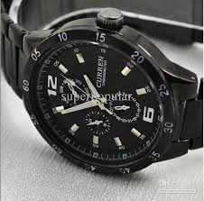 famous military watches world famous watches brands in montpelier famous military watches