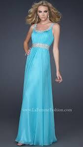 La Femme Prom Dresses Size Chart Sizepurple Femme Strapless Short Prom Dress 15041 Image