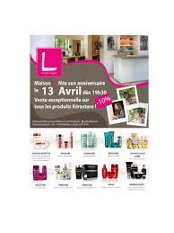 Salon Maison L Salon De Coiffure Visagiste Coloriste Bruxelles