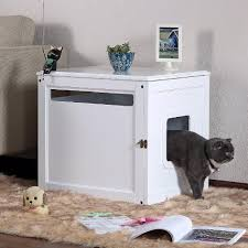 where to keep a litter box in a small apartment live. Where To Keep A Litter  Box In A Small Apartment ...
