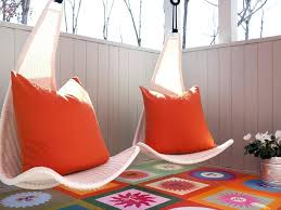 hanging chairs for girls bedrooms. Brilliant Chairs Unique Chairs For Bedrooms Impressive Decoration Hanging Chair Girls  Bedroom Best Funky   And Hanging Chairs For Girls Bedrooms
