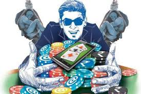 Gambling with lives- The New Indian Express