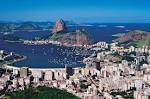 imagem de Rio de Janeiro Rio de Janeiro n-3