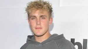picture of jake paul