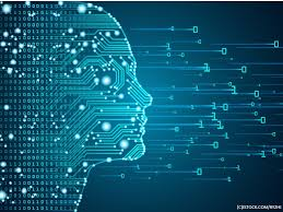 The rise of 'algorithm hacking' - and how it may be leading marketers  astray - Marketing Tech News