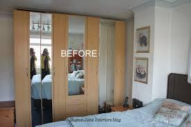 Laura Ashley Bedrooms Idea 1ajpg