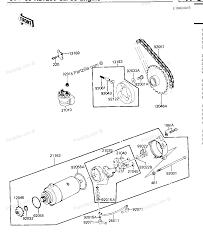 Great 1989 omc wiring diagram gallery simple wiring diagram images