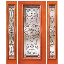 marvelous beveled glass doors beveled glass beautiful inc h series 1 2 beveled glass doors full