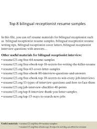 top-8-bilingual-receptionist-resume-samples-1-638.