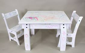 chair kids table n chair set wooden princess table and chair set children s play table