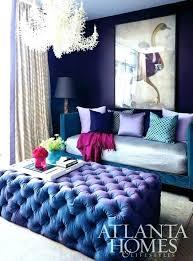 Jewel Tone Bedroom Jewel Tone Bedding Jewel Tone Bedroom Bedroom Design Z  Bedding Jewel Tone Teal Jewel Tone Jewel Jewel Tone Bedroom Ideas