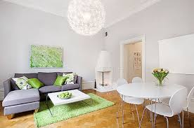 decorating tips for apartments. decorating tips for small apartments apartment interior design 10 ideas set n