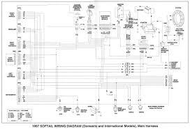 1997 sportster wiring diagram reading online wiring diagram guide • diagram wiring 1999 sportster wiring library rh 80 chitragupta org 1998 sportster wiring diagram 1998 sportster