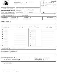 Boe Es Documento Consolidado Boe A 1996 2749