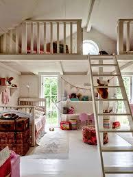 Gemütliche Schlafzimmer Ideen Frisch Schlafzimmer Einrichten Ideen