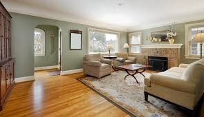 paint colors for light wood floorsHardwood Floor Wall Color Combinations  thesouvlakihousecom