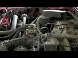 f erratic idle part  1995 f150 erratic idle part 1