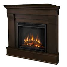 features of the real flame 5950e cau electric fireplace