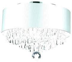 large drum chandelier modern drum chandelier awesome large drum chandelier or light contemporary modern 3 chrome