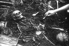 The El Mozote Massacre took place in and around the village of El Mozote,  in Morazán department, El Salvador, on December 11, 198… | Knowledge is  Power | Salva…