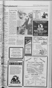 Ballard News-Tribune August 31, 1983: Page 13