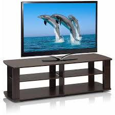 Tv Stand The Low Rise Entertainment Center Tv Stand Multiple Colors