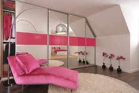 girl bedroom colors. 17 stylish girl bedroom amusing colors r