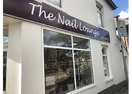 the best nail salon in bournemouth