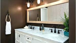 bathroom cabinets san diego. Bathroom Vanity San Diego | Verdesmoke.com . Cabinets