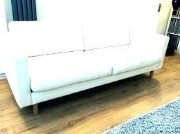 leather sofa cleaner white leather ure cleaner sofa faux sofas superb cleaning couch how to clean