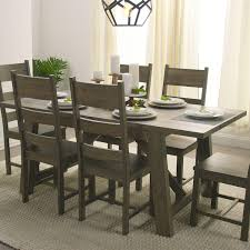 farmhouse dining room set lovely 48 awesome stocks rustic dining room chairs inspiration